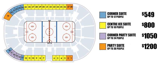 stadium-mapprice