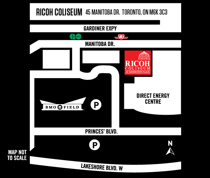 ricohcoliseum_map(1)
