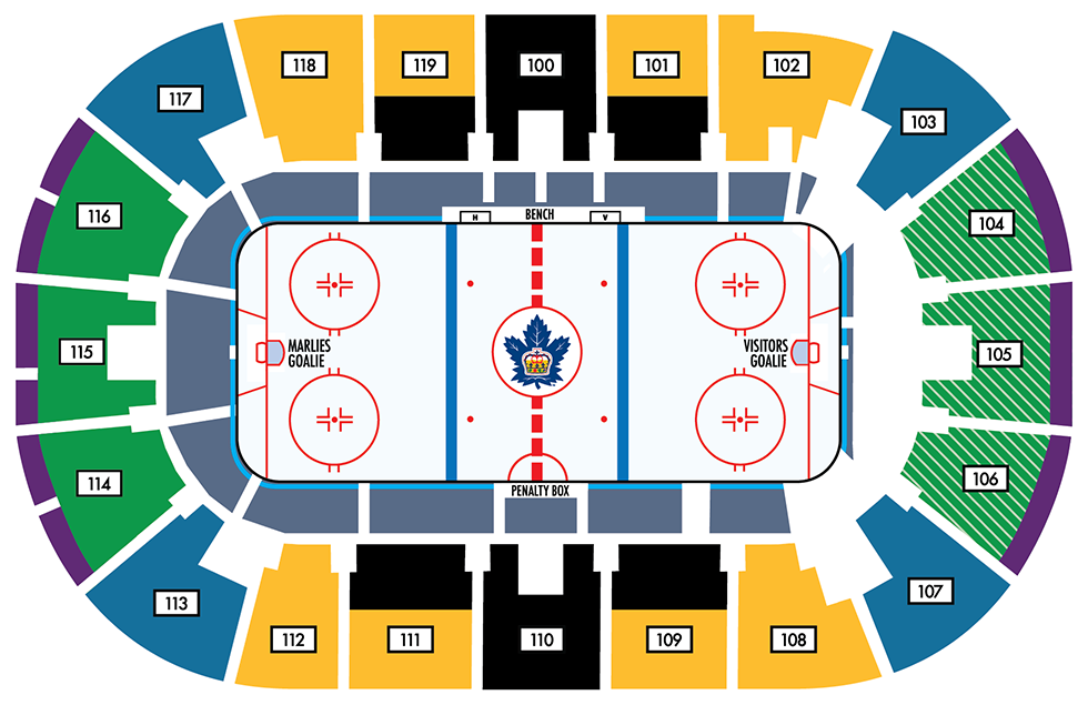 ricoh-seating-chart