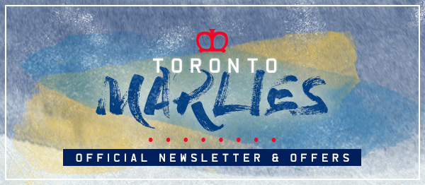 marlies-email-header-final