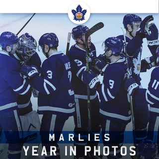Year in Photos Feature Collection