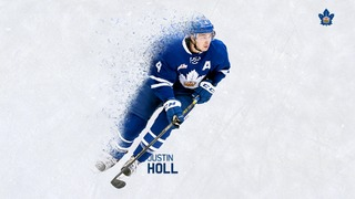 Holl Wallpaper