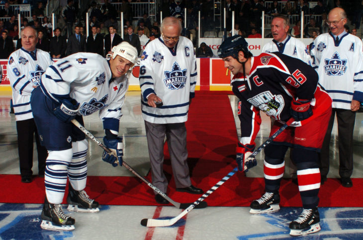 Marlies-first-home-game-730x483