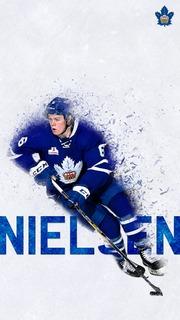 Nielsen-Mobile-Wallpaper