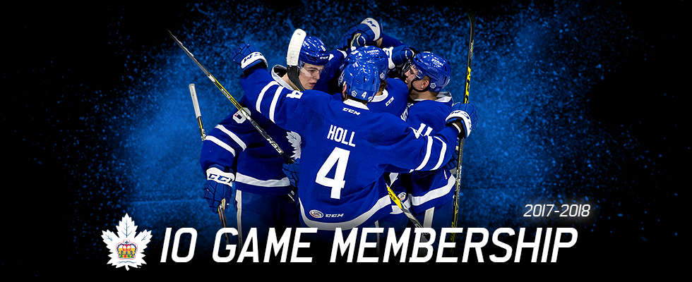 10-Game-Membership-web[1]