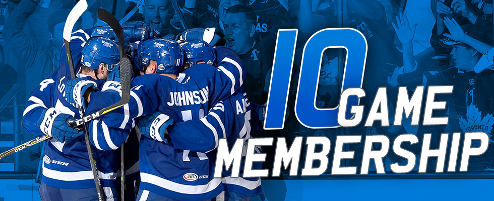 10-game-membership