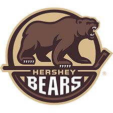 hershey-standard