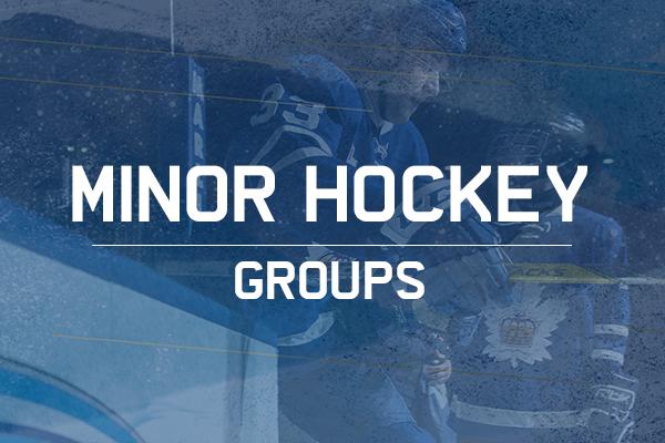 minor-hockey-ticketbox
