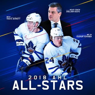AHL-All-Stars-graphic