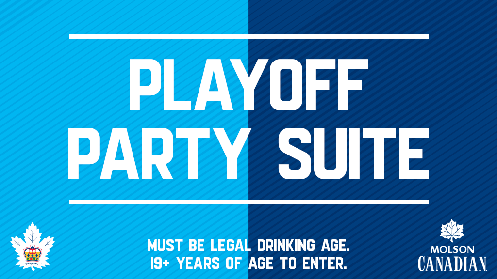 PlayoffPartySuite_LN_1024x576[1]