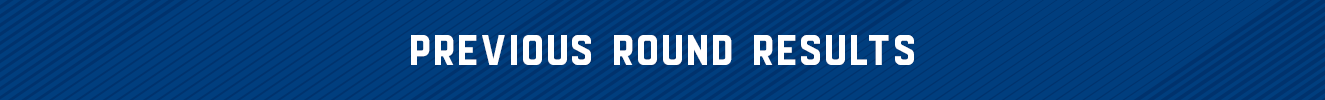 Round Results