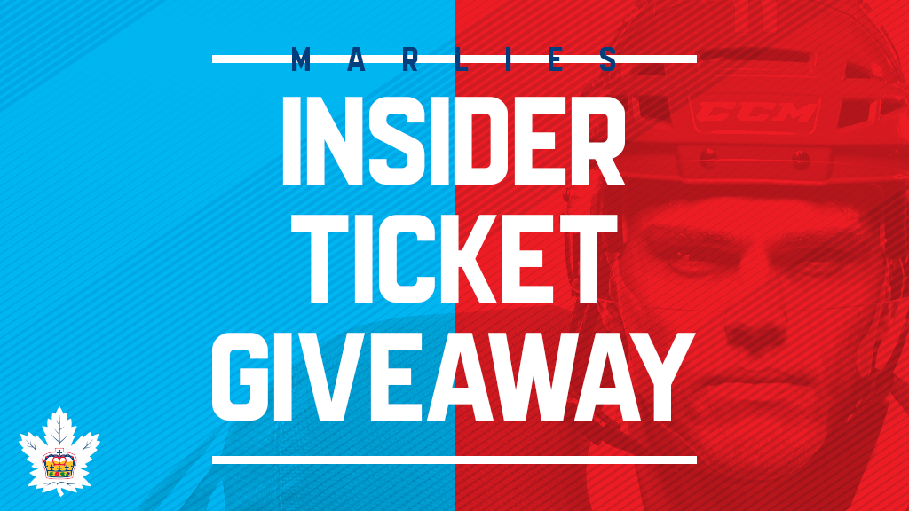 ticket-giveaway-tout