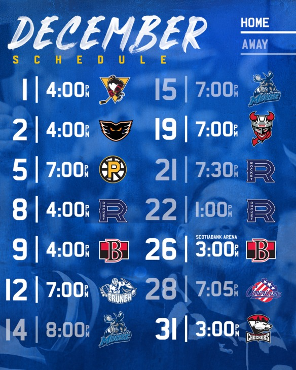 TM_SeasonSchedule_1080x1350_04_DEC