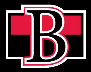 Belleville_Senators