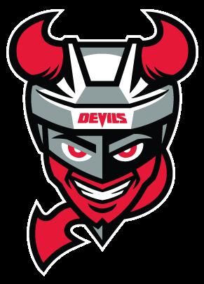 Binghamton_Devils