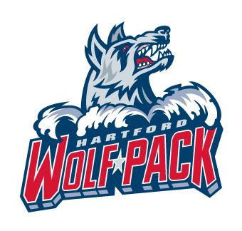Hartford_Wolf_Pack