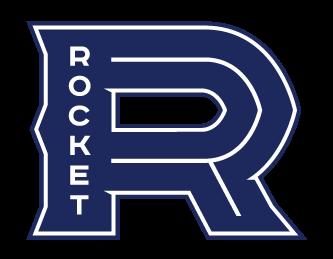 Laval_Rocket