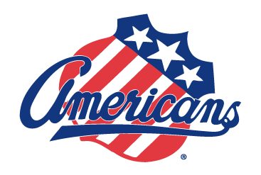 Rochester_Americans
