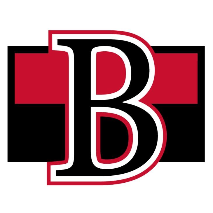 AHL-Logo_BellevilleSenators