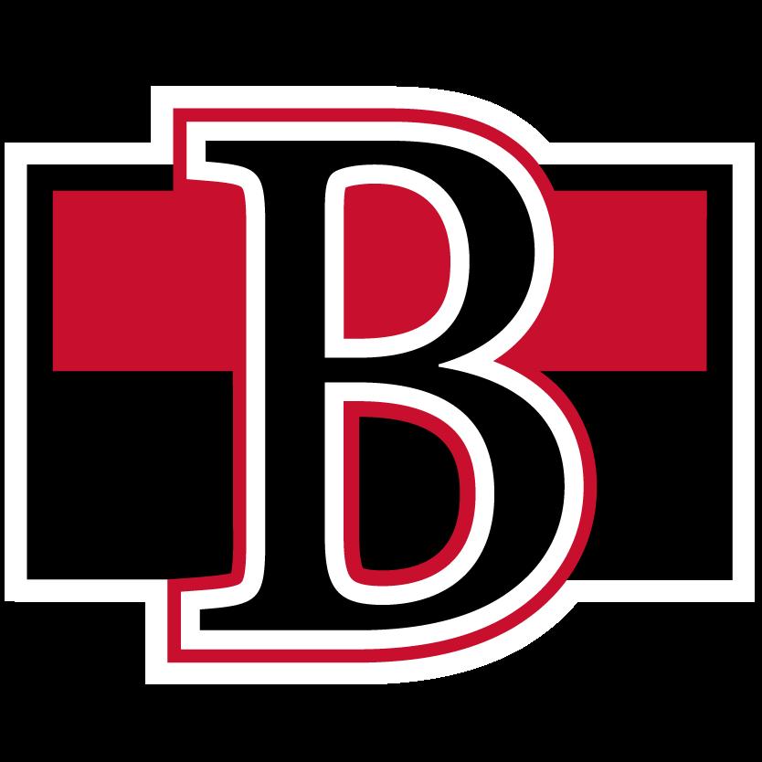 Belleville logo