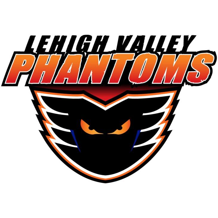 AHL-Logo_LehighValleyPhantoms
