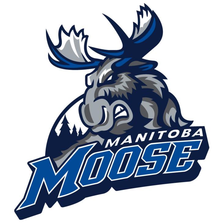 AHL-Logo_ManitobaMoose