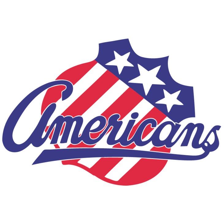 AHL-Logo_RochesterAmericans