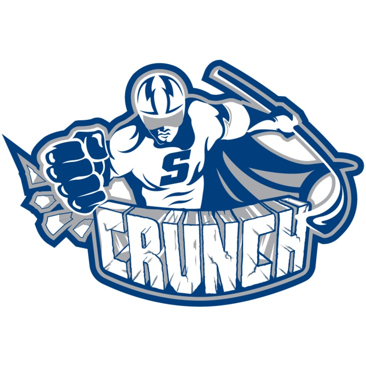 AHL-Logo_SyracuseCrunch