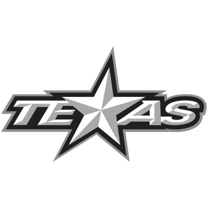 AHL-Logo_TexasStars