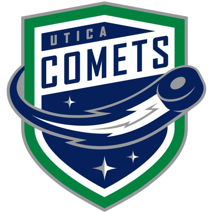 Resized AHL Logos_AHL-Logo_UticaComets