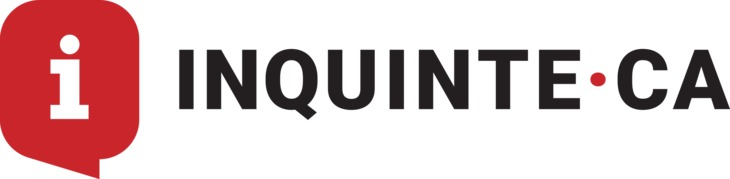 Image result for inquinte news logo