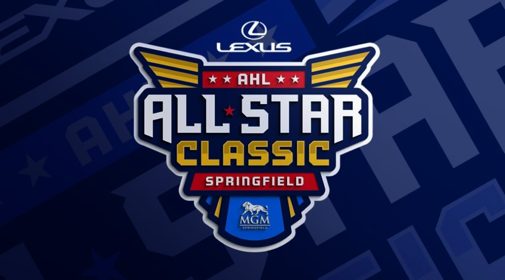 EXTENSIVE COVERAGE ON TAP FOR ALL-STAR CLASSIC – Toronto Marlies